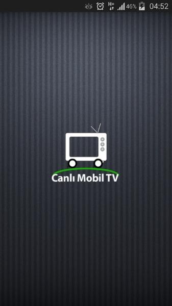 Android Telefonunuzdan Tv Kanallarını İzleyin – Canlı Mobil TV