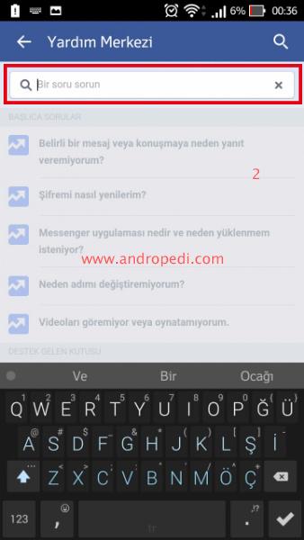 facebook-guvenlik-kontrol-2