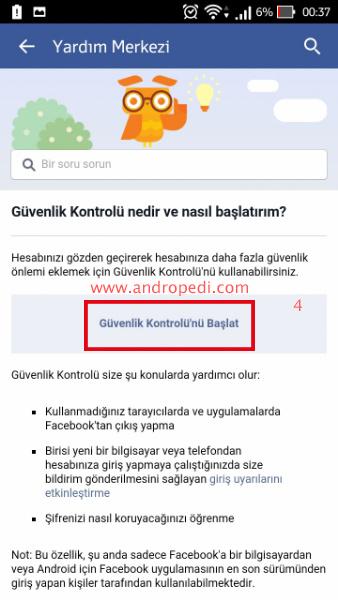 facebook-guvenlik-kontrol-4