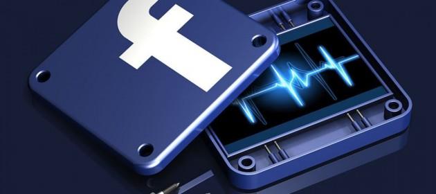 facebook-guvenlik-kontrol-6