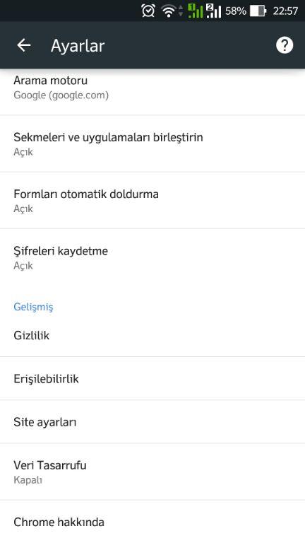 Google-Chrome-Veri-Tasarrufu-2
