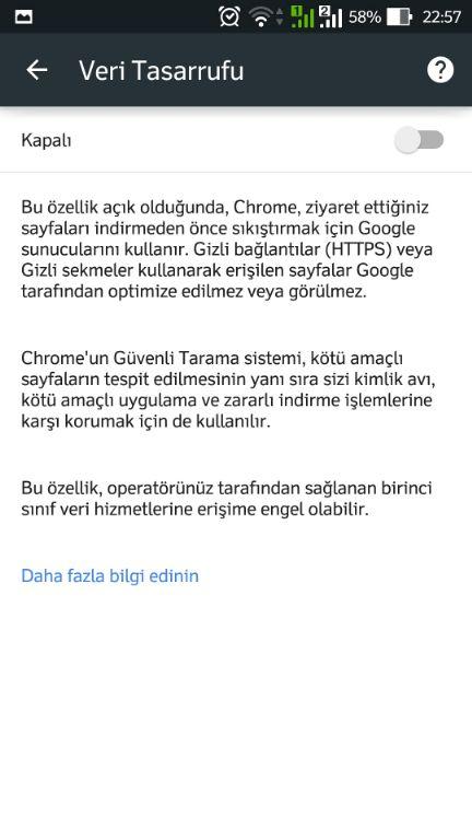 Google-Chrome-Veri-Tasarrufu-3