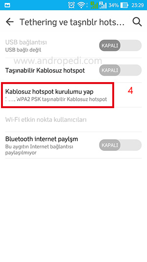 android-internet-paylasma-3