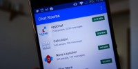 appchat-android-yardim-gorsel