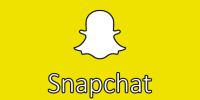 android-snapchat-uygulaması-one-cikan