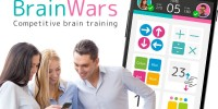 android-brain-wars-oyun-one-cikan