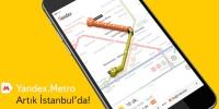 android-istanbul-metro-uygulama-one-cikan