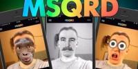 android-msqrd-uygulama-one-cikan