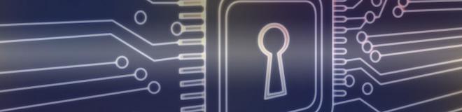 İnternet Yavaşlama ve Yasaklı Site Problemine Çözüm