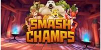 android-smash-champs-oyunu-one-cikan