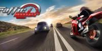 android-traffic-rider-oyunu-one-cikan