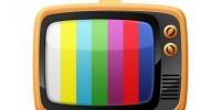 android-tv-kutusu-uygulama-one-cikan