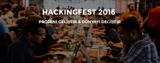 hackingfest-2016