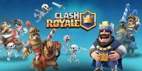 android-clash-royale-oyunu-one-cikan