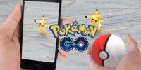 pokemon-go-android-indir-1_800x455