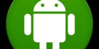 apk-cikarici-android-uygulama