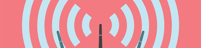 WiFi Bağlantı Sorunu Nasıl Çözülür?