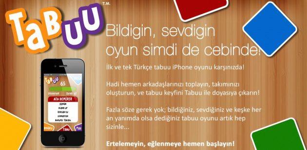 turkce-tabu