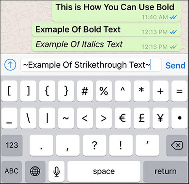 whatsapp-yazi-tipi
