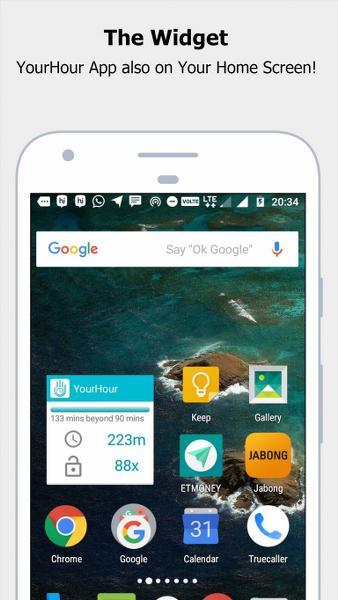 Telefon Takip ve Uygulama Kullanım Bilgisi