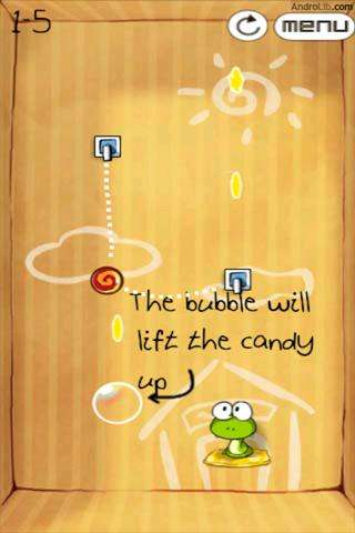 Rope-Cut-Cut-The-Rope-Andorid1