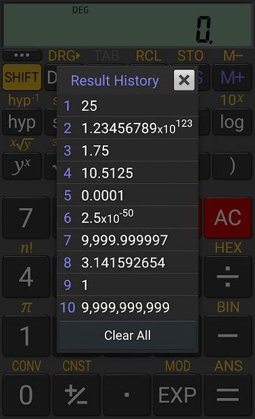 android-hesa-makinesi-realcalc-3