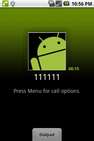 auto-call-recorder-1