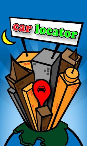 car-locator-3