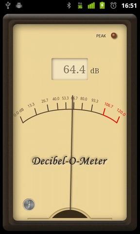 decibel-meter1