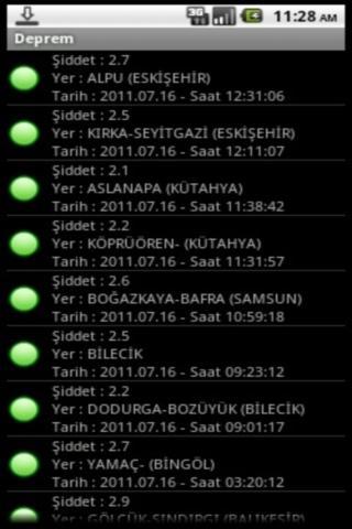 deprem_android1
