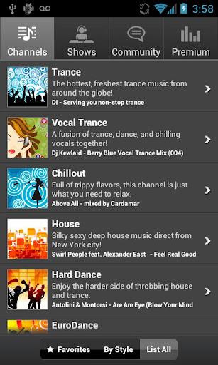 di-fm-android-radio-1
