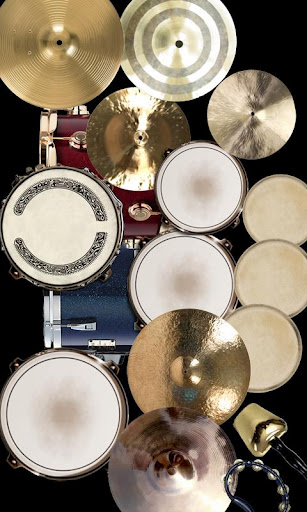 drum-kit-davul-seti-1
