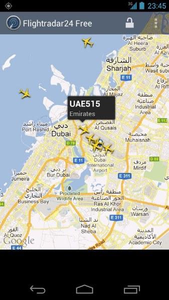 flightradar24-android-ucak-trafigi-2