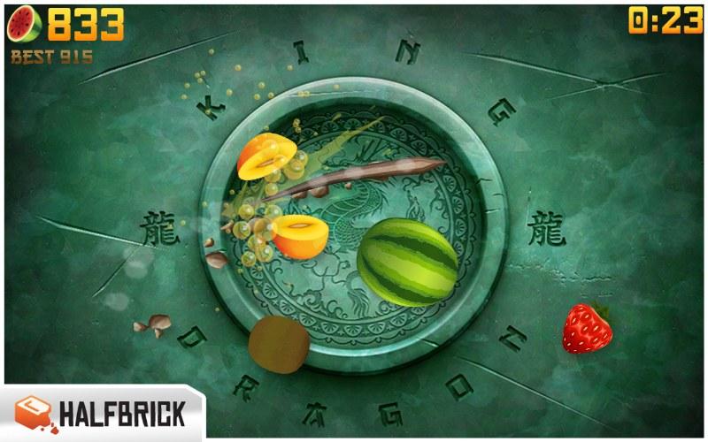 fruit-ninja-oyna-android-2