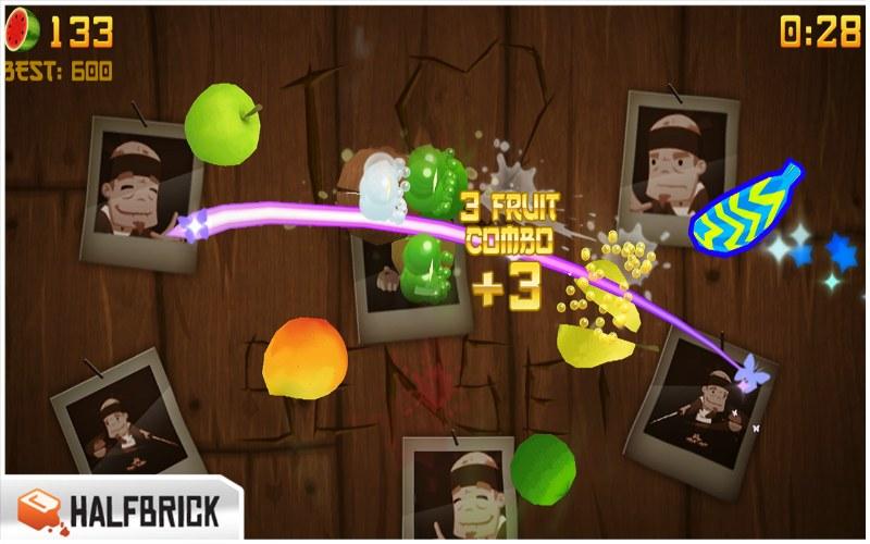 fruit-ninja-oyna-android-3