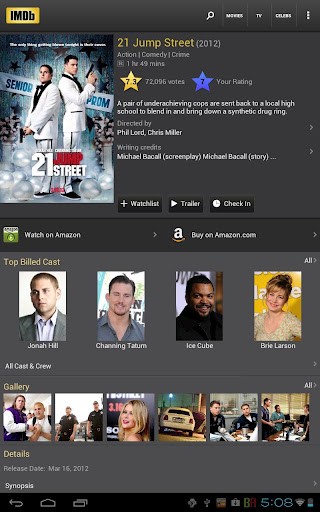 imdb-android-uygulama-2