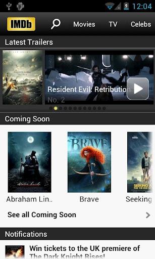 imdb-android-uygulama-3