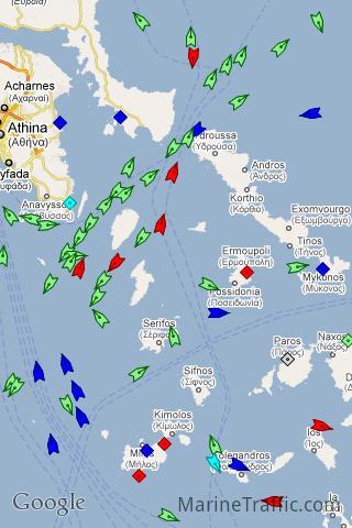 marine-traffic1
