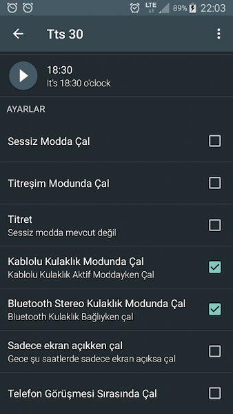 saat-basi-alarm-uygulamasi-3