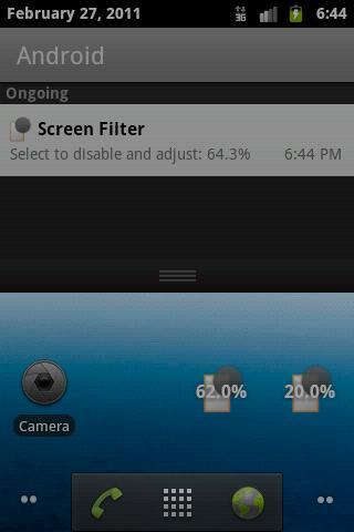 screen-filter-1