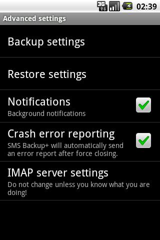 sms-backup-2