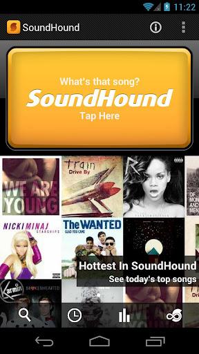 soundhound1