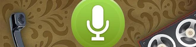 Auto Call Recorder – Görüşme Kaydedici