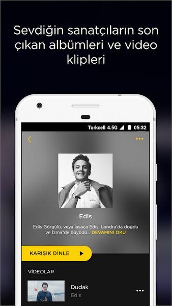 telefonda-mp3-muzik-sarki-fizy-2