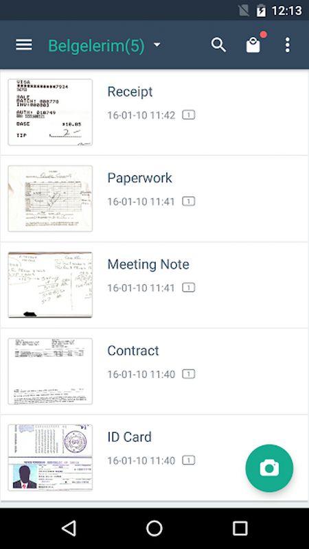 telefonda-pdf-tarama-uygulama-1