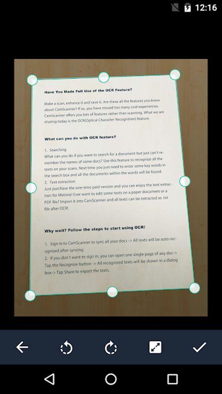 telefonda-pdf-tarama-uygulama-2