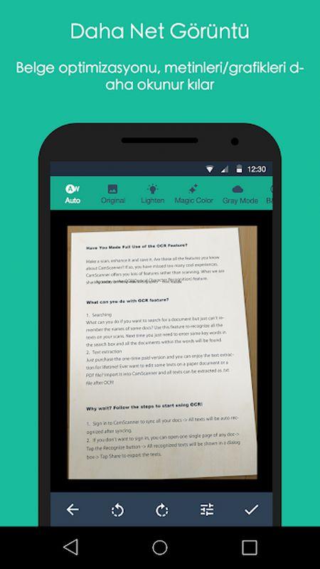 telefonda-pdf-tarama-uygulama-3