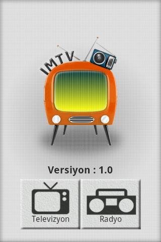 imtv-android-tv-radyo-2
