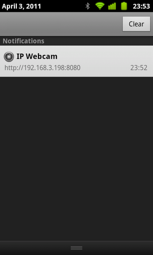 ip-webcam-android-kablosuz-kamera-2