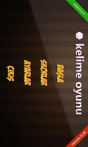 kelime-oyunu-bloomberg-android-oyun-2